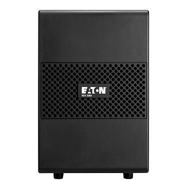 Eaton 9SXEBM96T