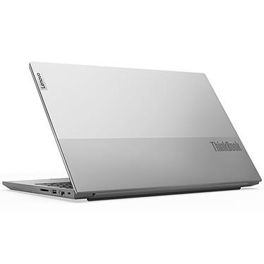 Lenovo ThinkBook 15 G2 ARE (20VG0008FR) pas cher