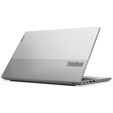 Acheter Lenovo ThinkBook 15 G2 ITL (20VE0007FR)