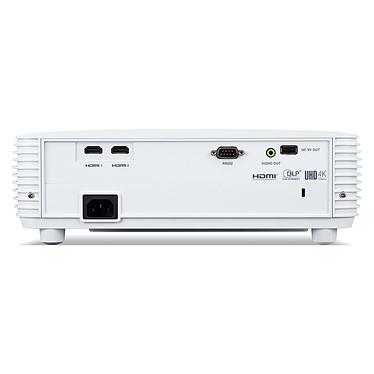 Acer H6815BD pas cher