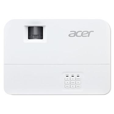 Acheter Acer H6815BD