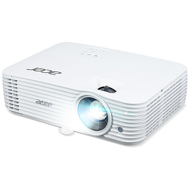 Avis Acer H6815BD