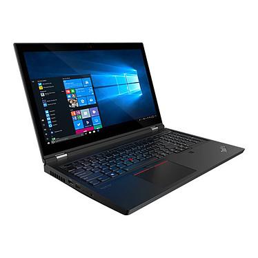 Lenovo ThinkPad P15 Gen 1 (20ST000NFR) pas cher