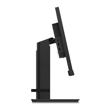 "Opiniones sobre Lenovo 21.5"" LED - ThinkVision T22i-20"