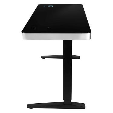 Avis REKT RGo Touch Desk 140 Noir
