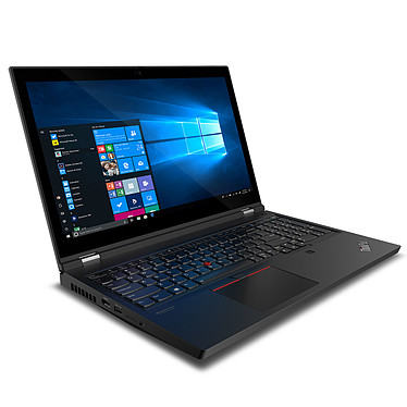 Lenovo ThinkPad T15g Gen 1 (20UR000AFR)