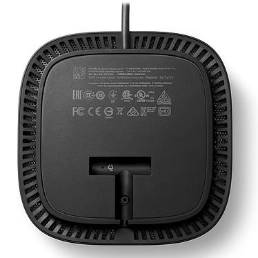 HP USB-C G5 (5TW10AA) pas cher