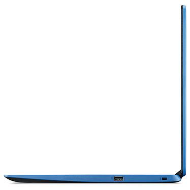 Acheter Acer Aspire 3 A315-56-56QM