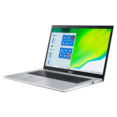 Avis Acer Aspire 5 A517-52G-77JA