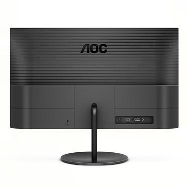 """AOC 27"""" LED - Q27V4EA pas cher"""