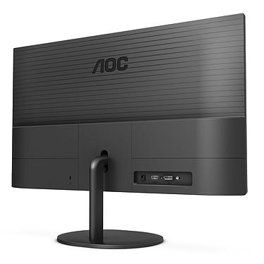 "Acheter AOC 27"" LED - Q27V4EA"