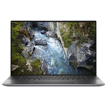 Dell Precision 5750-118