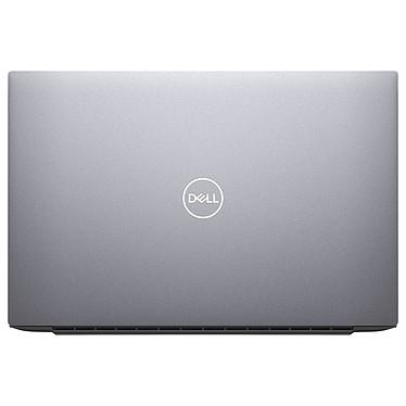 Dell Precision 5750-118 pas cher