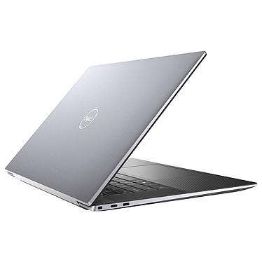 Acheter Dell Precision 5750-118