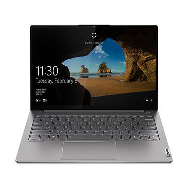 Lenovo ThinkBook 13s Gen2 ITL (20V90004FR)