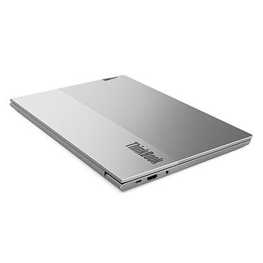 Lenovo ThinkBook 13s Gen2 ITL (20V90004FR) pas cher