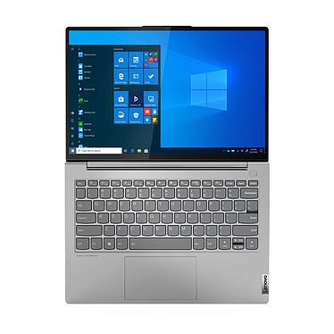 Acheter Lenovo ThinkBook 13s Gen2 ITL (20V90004FR)