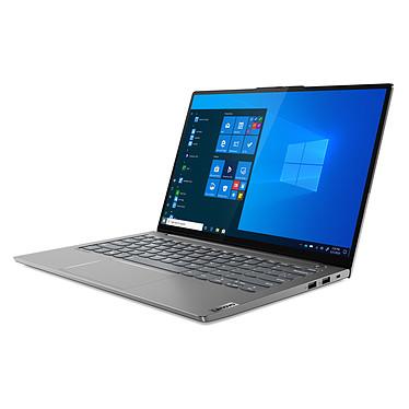 Avis Lenovo ThinkBook 13s Gen2 ITL (20V90004FR)
