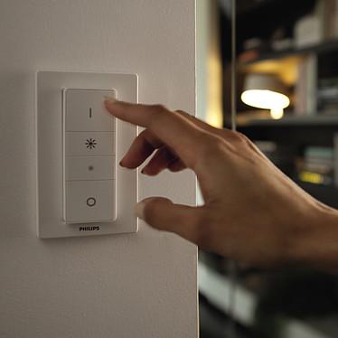 Accessoire éclairage connecté
