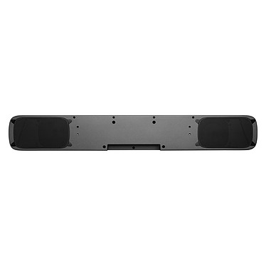 JBL Bar 5.0 MultiBeam a bajo precio
