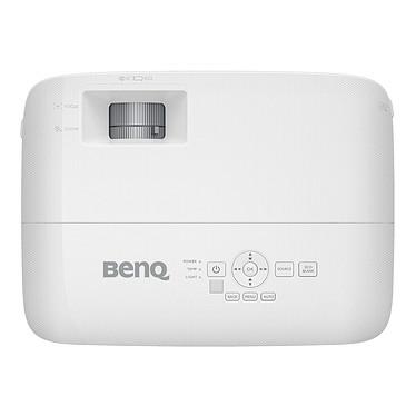 Acheter BenQ MH5005