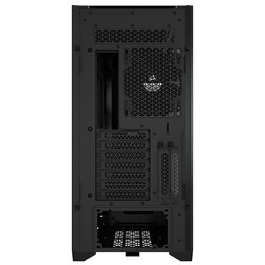 Corsair 5000D (Noir) pas cher