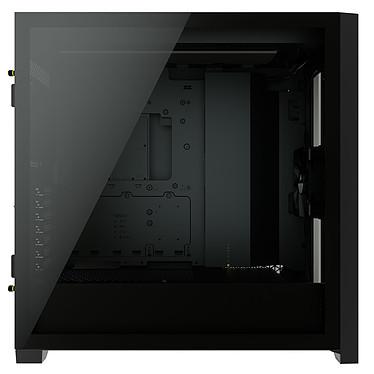Avis Corsair 5000D (Noir)