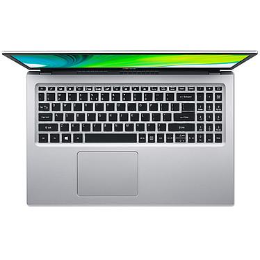 Acheter Acer Aspire 5 A515-56-77CG