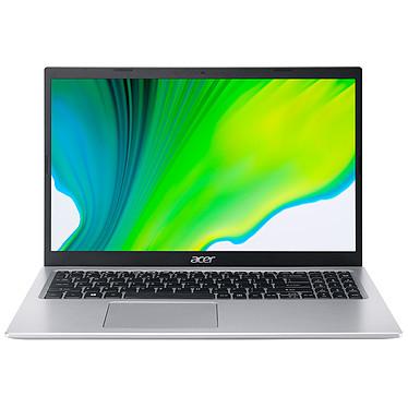 Avis Acer Aspire 5 A515-56-77CG