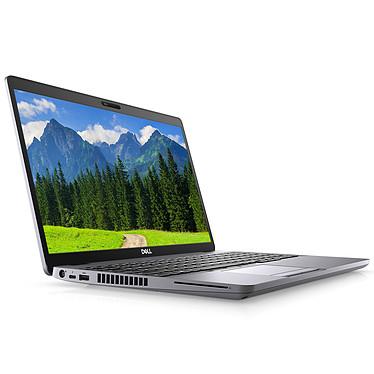 Dell Latitude 5510-235