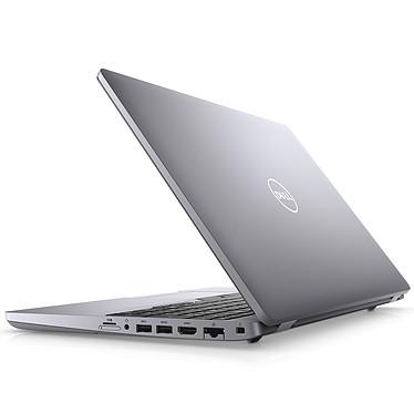 Dell Latitude 5510-259 pas cher