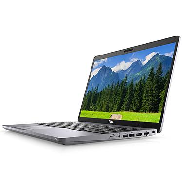 Acheter Dell Latitude 5510-235