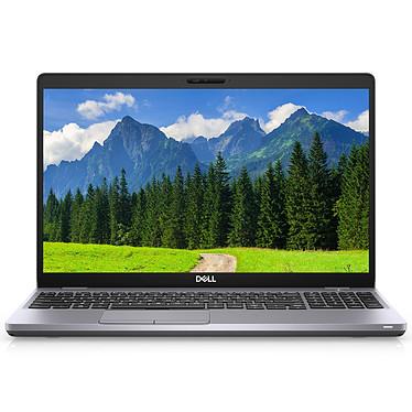 Dell Latitude 5510-235 pas cher
