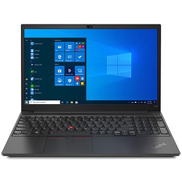 Lenovo ThinkPad E15 Gen 2 (20TD0017FR)