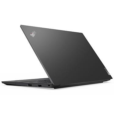Lenovo ThinkPad E15 Gen 2 (20TD0017FR) pas cher