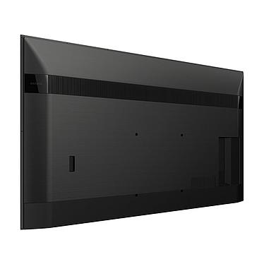 Acheter Sony FW-85BZ40H