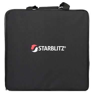 Starblitz SLRINGLED480 + Trépied + Rotule pas cher