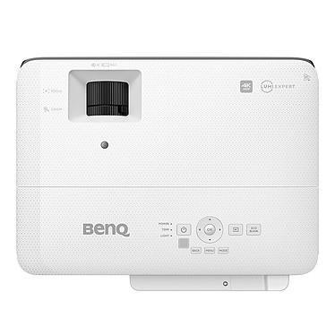 Acheter BenQ TK700STi