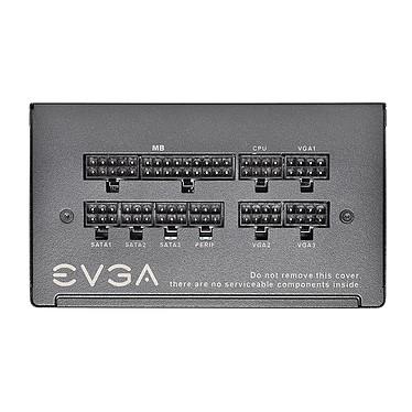 Acheter EVGA 850 B5