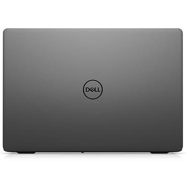 Acheter Dell Inspiron 15-3501-581
