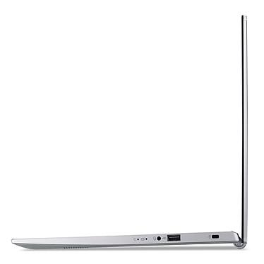 Avis Acer Aspire 5 A515-56-52S4