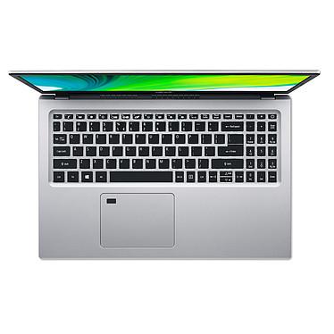 Avis Acer Aspire 5 A515-56-32R1