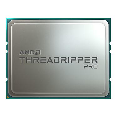 AMD Ryzen Threadripper PRO 3975WX (4,2 GHz máx.) a bajo precio