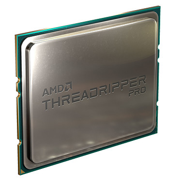Comprar AMD Ryzen Threadripper PRO 3975WX (4,2 GHz máx.)