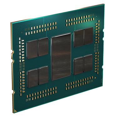 Opiniones sobre AMD Ryzen Threadripper PRO 3975WX (4,2 GHz máx.)