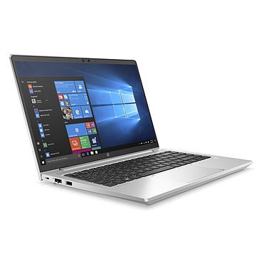 HP ProBook 440 G8 (2X7F5EA)