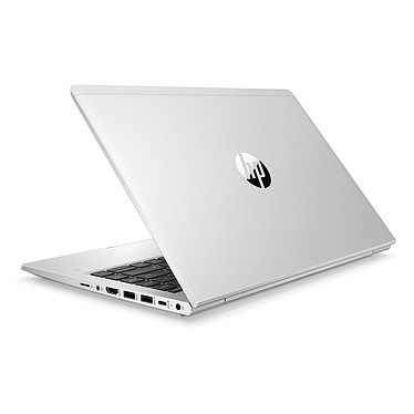 HP ProBook 440 G8 (2X7F5EA) pas cher