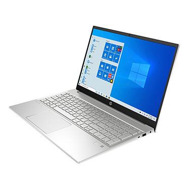 Avis HP Pavilion Laptop 15-eh0009nf