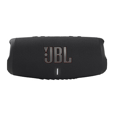 JBL Charge 5 Negro
