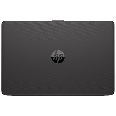 HP 255 G7 (197M5EA) pas cher